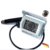 AHD 10.1 Inch Reversing Kit TFT LCD Monitor Waterproof IP 68 Rear View Camera Kit