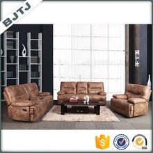 BJTJ China low price leather sectional sofa set 70600