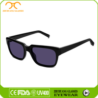 best sale Cool cheap sunglasses china made New brand sunglasses Colorful sunglasses