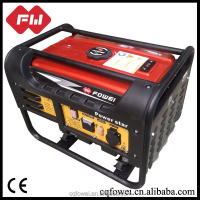 Professional industrial OHV AC cheap price of 10kva generator