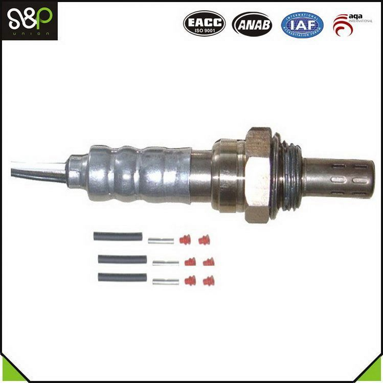 auto parts for chrysler neon