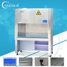 Class II Biological Safety Cabinet BHC-1300IIA/B3