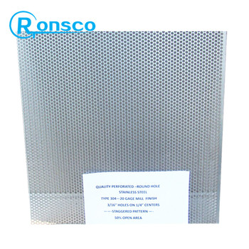 perforated metal/punching hole mesh / perforated sheet,Hot Sale Decorative Metal Perforated Sheets For Walls