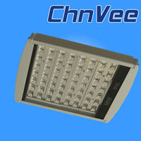warranty 3 years ip65 luminaire solar led led light automatic sensor lamp led flood lamp flood led solar floor lamps