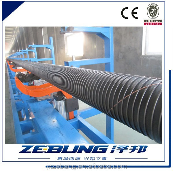 Jet Fuels Hose/Aircraft Refueling Hose