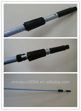 Telescopic pipe ,telescopic tube