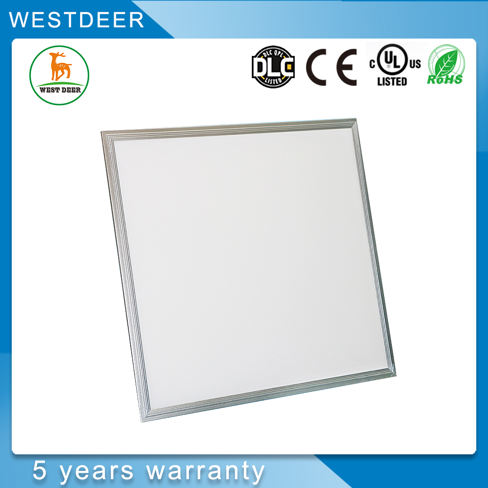 List manufacturers of refrigerator freezer cargo van buy hot new products high power 40w jia xing 1200x300 with ul dlc cul certification xflitez Images