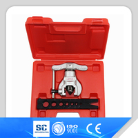 Professional Refrigeration Air Conditioning Tools Eccentric