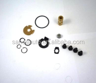 Specialized turbo repair kit fit for K04-49 VAUXHALL ASTRA VXR
