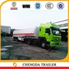 /product-detail/brand-new-manufacturers-fuel-tanker-vehicles-semi-trailer-for-sale-60495455984.html