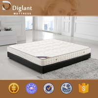 sweet and cheap lifestyle hard foam sleep easy mattress