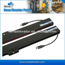 Elevator Door Safety Photocell, Elevator Door Safety Parts