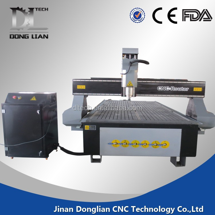 wood cutter cnc machine cutting machines in wood door design machine for small business
