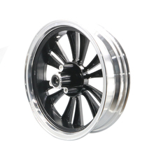 Wholesale Motorcycle Use 13 Inch Rim Wheel