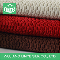 no wale corduroy fabric , sofa cover fabric