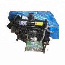 China wheel loader YTO YT4A2-24 diesel diesel engine diesel for sale