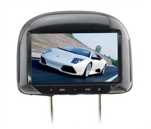 2 din radio sprinter vellfire passat cc tv dvd boombox with reversing camera car hearest dvd player