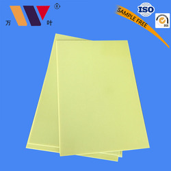 3240 High Quality Laminate Insulation Epoxy Resin