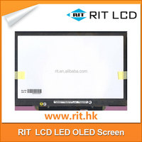 Laptop LCD Screen LP133WX2-TLG2 for APPLE MacBook