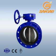 keystone butterfly valve single flange butterfly valve tomoe butterfly valve