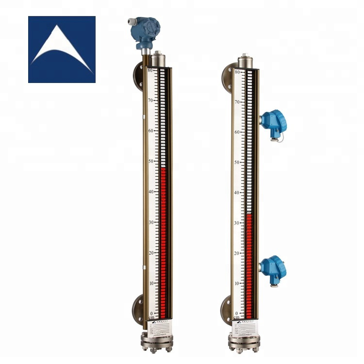 Water Level Indicator Volume Ruler Gauge for Commercial Hot Water Heaters