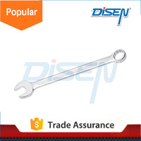 hammer ring spanner combination wrench