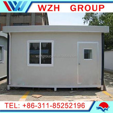ready made container house, mobile phone house