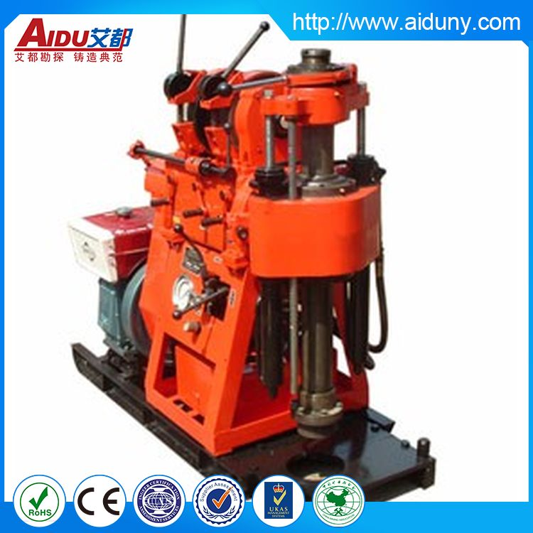 Hot selling useful water swivel for drilling rig price