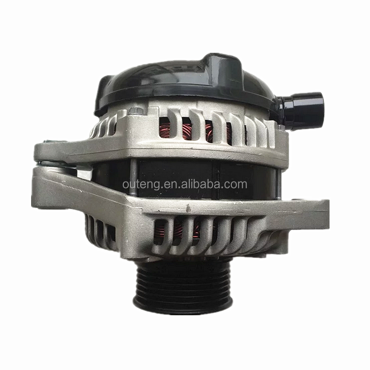 Auto car parts High quality Alternator For Honda Accord 3.0 31100-R70-A01