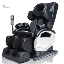 Most popular factory price cheap massage chair massage chair