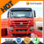 SINOTRUK HOWO 6x4 Prime Mover / Trailer Head Prices with Big Discount