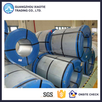 Prime quality JIS standard silicon steel