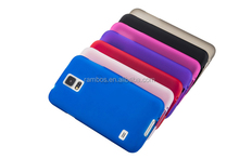 Protective Soft TPU Smartphone Back Cover Skin Shell For Samsung Note3/N9000