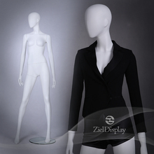 Cheap Cheap Cheap Sexy Lifelike Life Size Female Full Body Mannequin