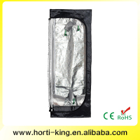High Quality Mylar Hydroponic Greenhouse Grow