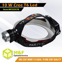 Buy solar powered rechargeable mining headlamp HS-5504 in China on ...