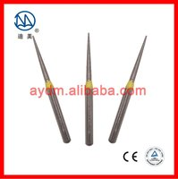 Good and cheaper FG diamond dental bur