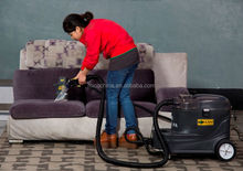 Dry foam Cleaning Upholstery & Sofa Cleaning Machine