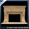 /product-detail/unique-design-freestanding-stone-fireplace-surround-2013359925.html