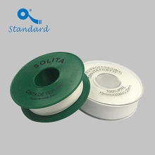 Roll Cutting Ptfe Non-stick Sterile Scotch Teflon Tape Heat