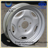 /product-detail/tractor-front-steel-wheel-rims-for-mini-four-wheels-farm-tractor-60146212453.html