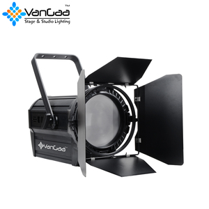 300W Fresnel Studio Video Spot Light