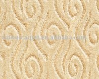 wool blend carpet (WF201)
