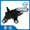 /product-detail/car-windshield-electric-12v-torque-dc-wiper-motor-for-a3-a4-a6-seat-arosa-vw-lupo-vw-polo-404835-6x0955711d-6x0955119d-60540922754.html