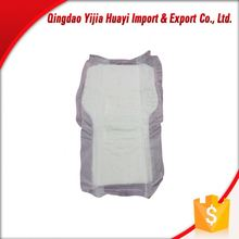 Old People Super Thick Diaper Adult Diaper