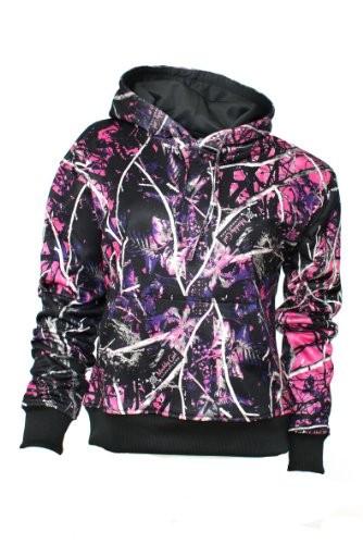 Cheap 4xl wholesale camo hoodie sweatshirt/ plain camo hoodie.jpg