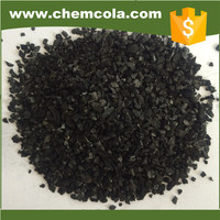 Chemical Auxiliary Agent coconut shell product