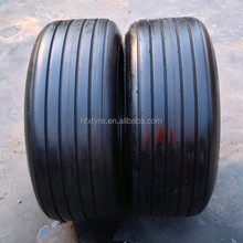 IMPLEMENT TIRE/AGRICULTURAL TIRE 12.5L-15