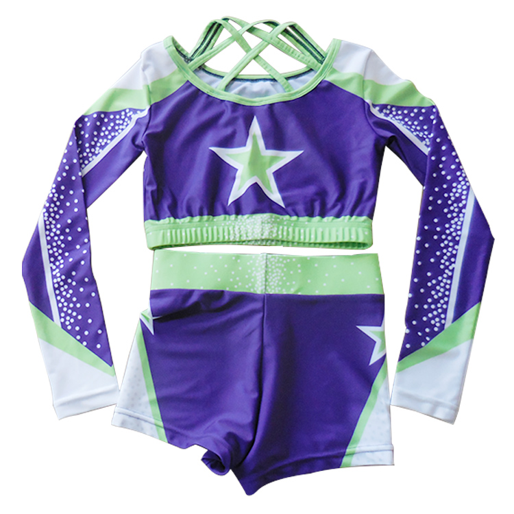 cheerleading uniforms (1)