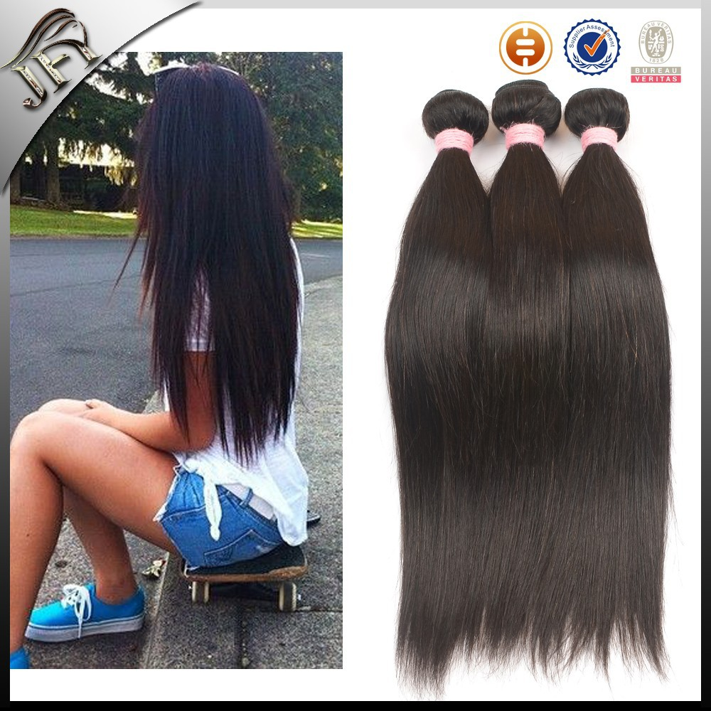 alibaba mayflower hair malasian wavy hair china best hair supply wholesale